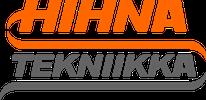 Turun Hihnatekniikka Oy Logo